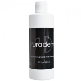 Puraderm Hair and Body (16 oz.)